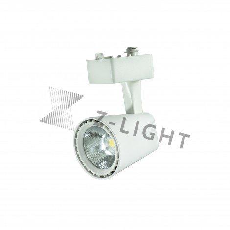 Трековая система Z-LIGHT ZL4010 10W 4000K