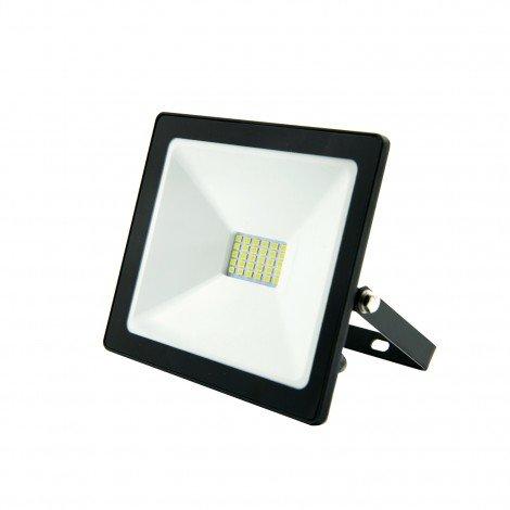 Светодиодный прожектор Z-LIGHT ZL4110 50W 6400K