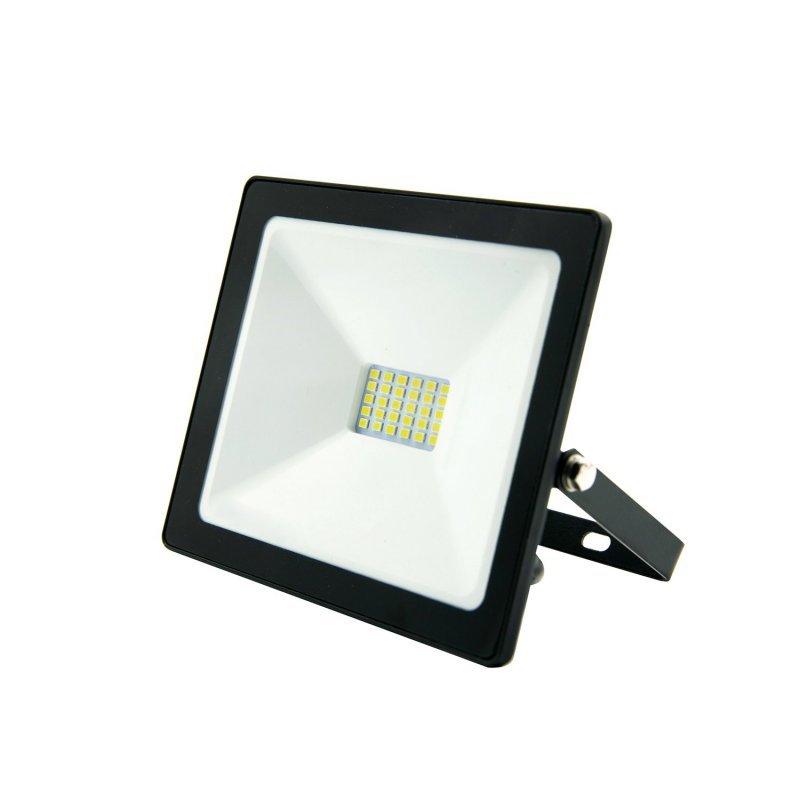 Светодиодный прожектор Z-LIGHT ZL4103 20W 6000K