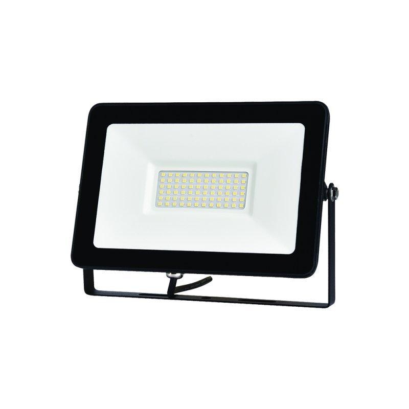 Светодиодный прожектор Z-LIGHT ZL4105 70W 6400K