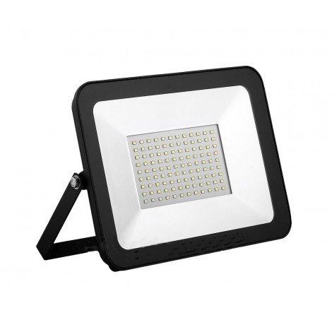 Светодиодный прожектор Z-LIGHT ZL4106 100W 6400K