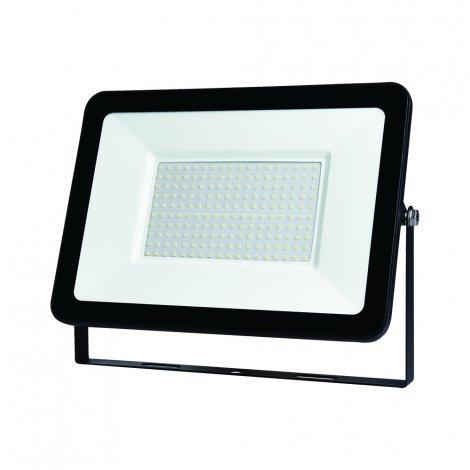 Светодиодный прожектор Z-LIGHT ZL4107 150W 6400K