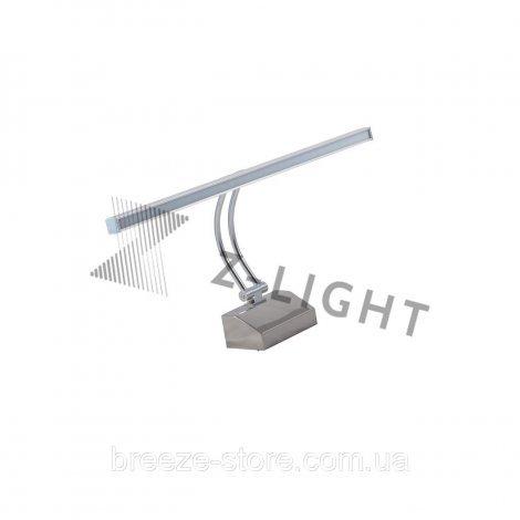 Картинная подсветка Z-LIGHT ZL7004 6W 4500K