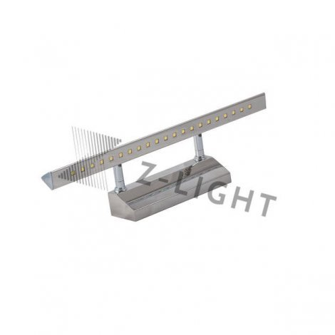 Картинная подсветка Z-LIGHT ZL7005 5W 4500K