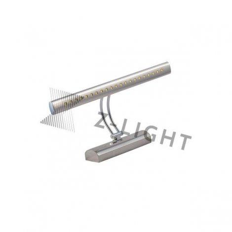 Картинная подсветка Z-LIGHT ZL7007 5W 4500K