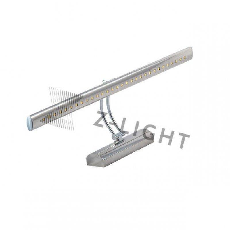 Картинная подсветка Z-LIGHT ZL7007 7W 4500K