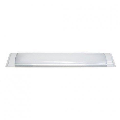 Светильник линейный светодиодный Z-LIGHT ZL7008 18W 4500K