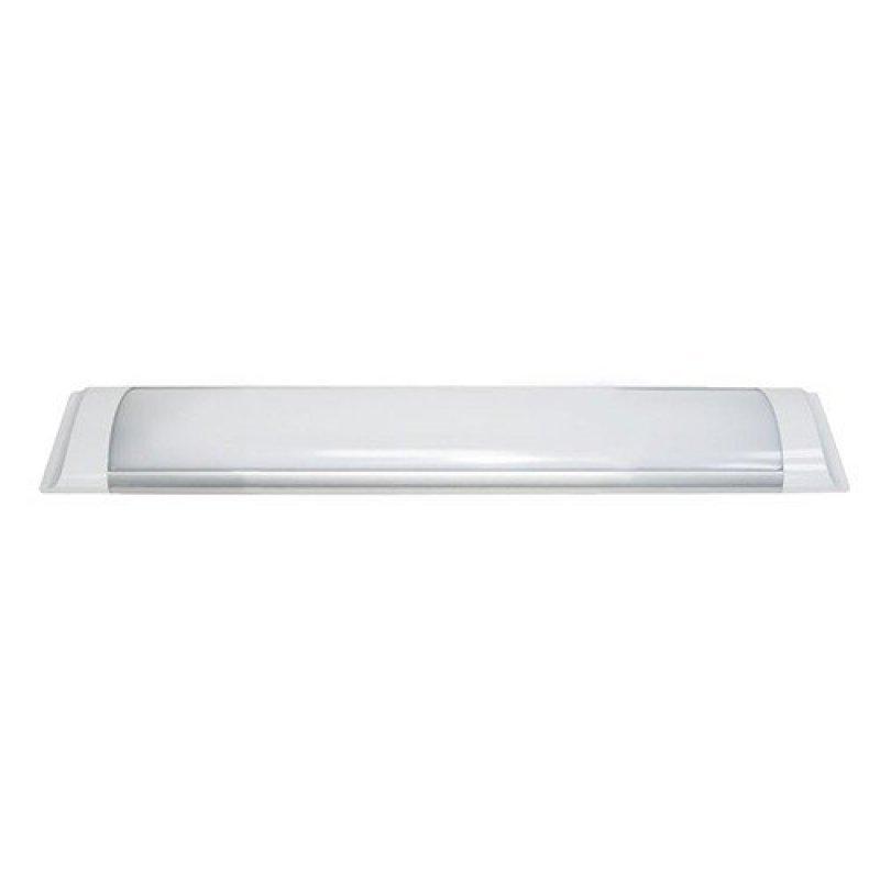 Светильник линейный светодиодный Z-LIGHT ZL7008 36W 4500K