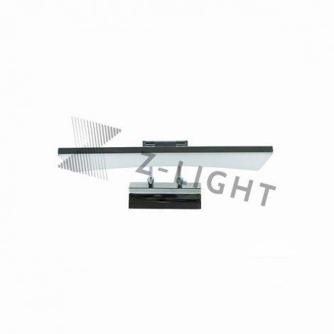 Картинная подсветка Z-LIGHT ZL7010 5W 4500K