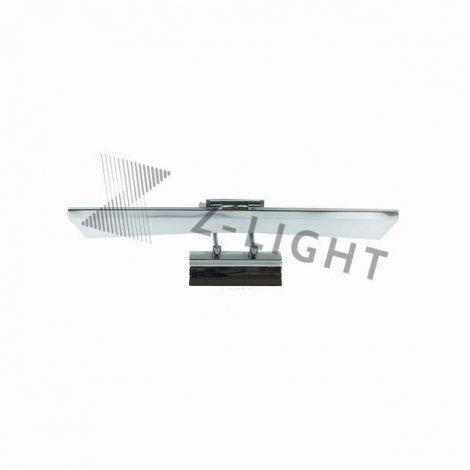 Картинная подсветка Z-LIGHT ZL7010 7W 4500K