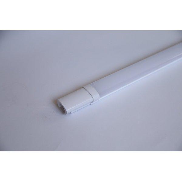 Светильник линейный светод...