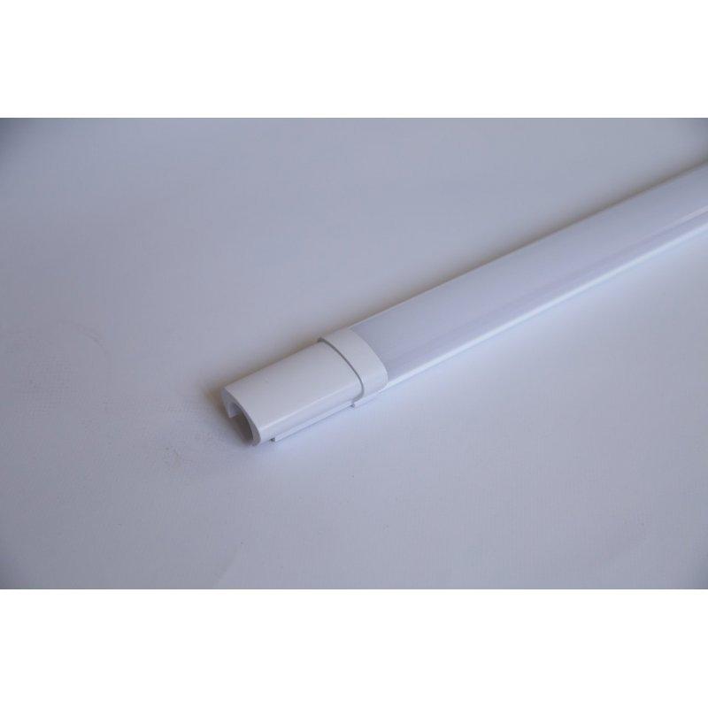 Светильник линейный светодиодный Z-LIGHT ZL7014 36W 4000K/6000K