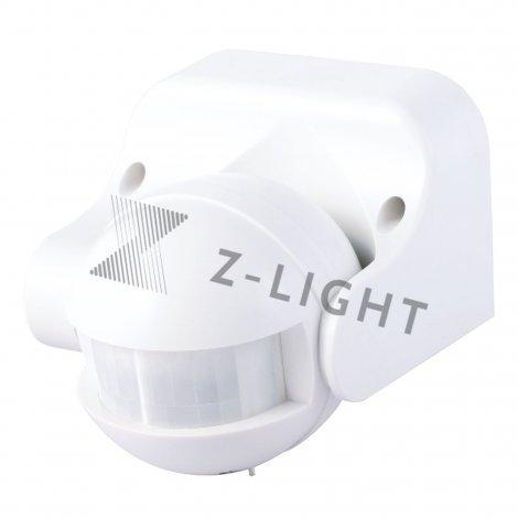 Датчик движения Z-LIGHT ZL8002