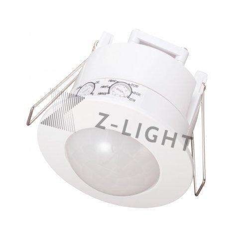 Датчик движения Z-LIGHT ZL8004