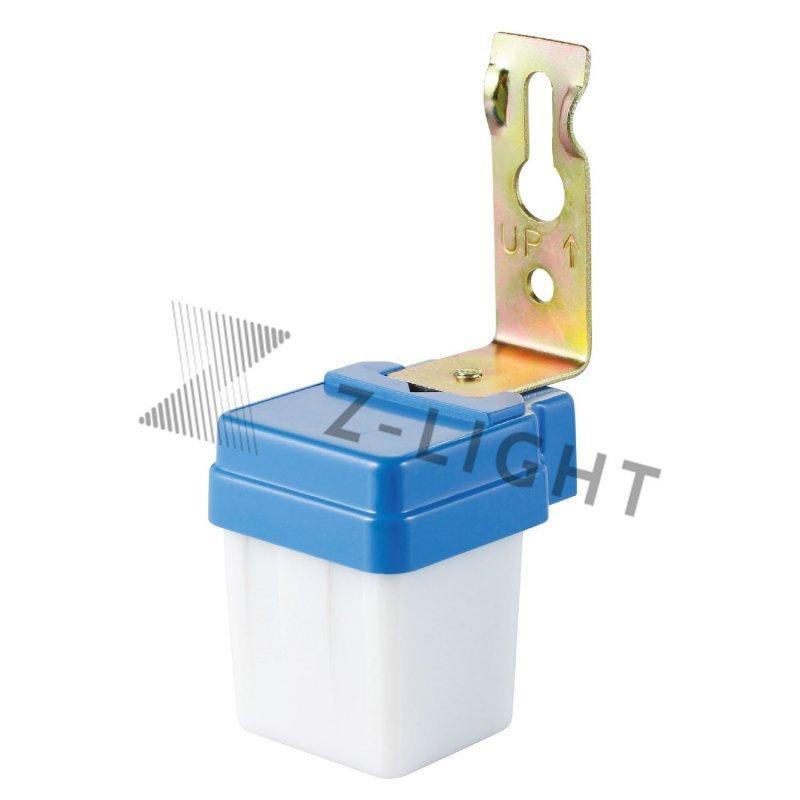 Сумеречное реле Z-LIGHT ZL8005