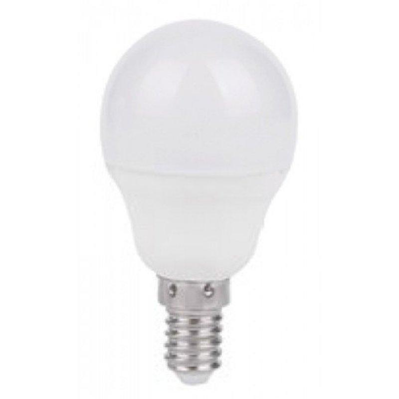 Светодиодная лампа Z-LIGHT ZL1001 10W E14 4000K