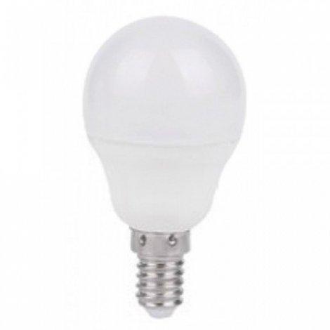 Светодиодная лампа Z-LIGHT ZL1001 8W E14 4000K