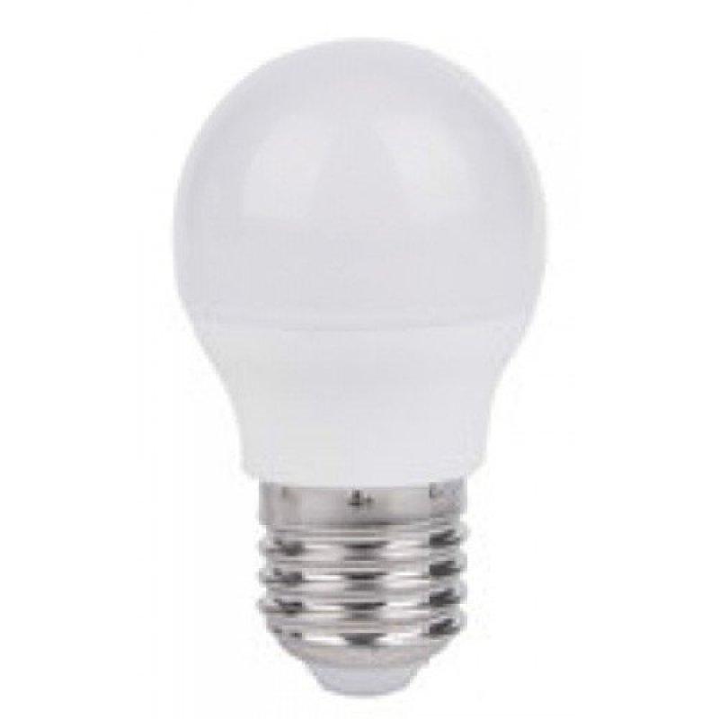 Светодиодная лампа Z-LIGHT ZL1001 8W E27 4000K/6400K