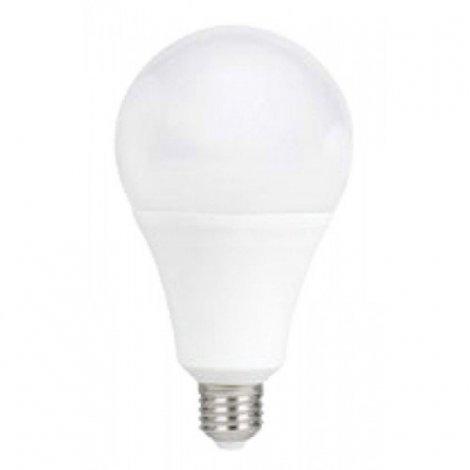 Светодиодная лампа Z-LIGHT ZL1003 18W E27 4000K