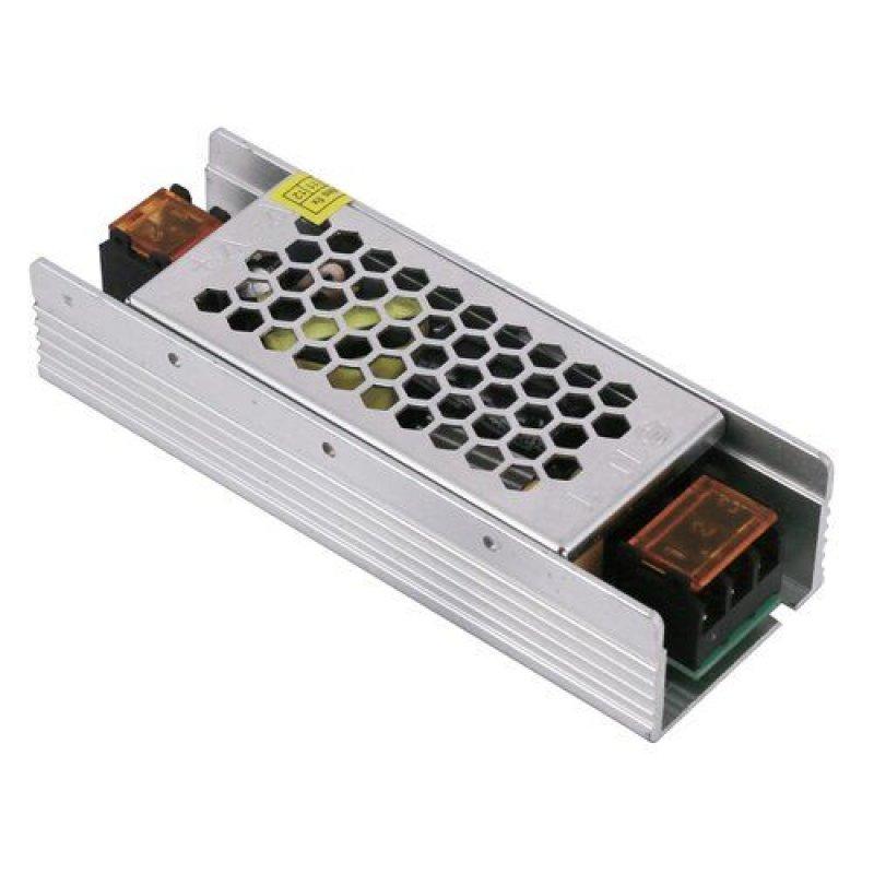 Блок питания BIOM Professional DC12 25W BPU-25 2,1А
