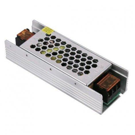 Блок питания BIOM Professional DC12 36W BPU-36 3А