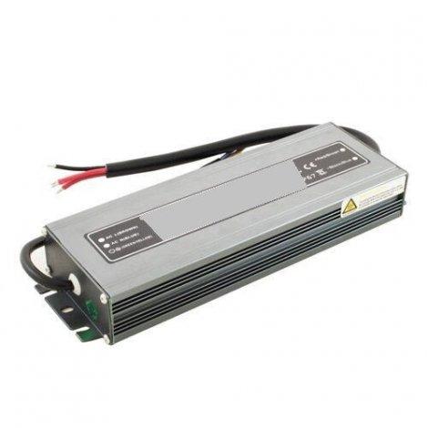 Блок питания Biom Professional WBP-600 12В 50А 600Вт 12V 50A 600W герметичный