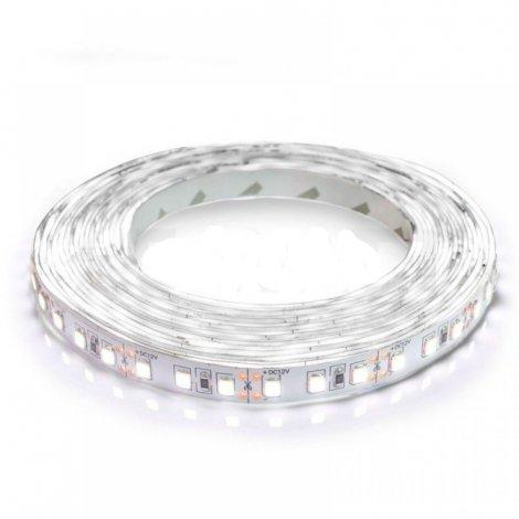 Светодиодная лента OEM ST-12-2835-120-CW-20-V3 холодный белый негерметичная 1м