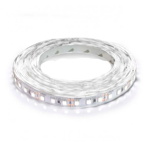 Светодиодная лента B-Led 2835-120 W IP20 12V 9,6 Вт/м белый негерметичная 1м