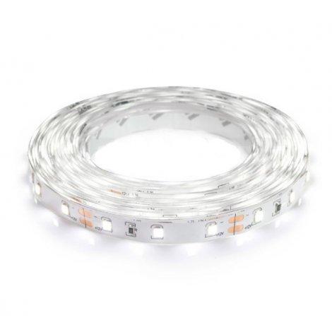 Светодиодная лента OEM ST-12-2835-60-CW-20-V2 холодная белая негерметичная 1м