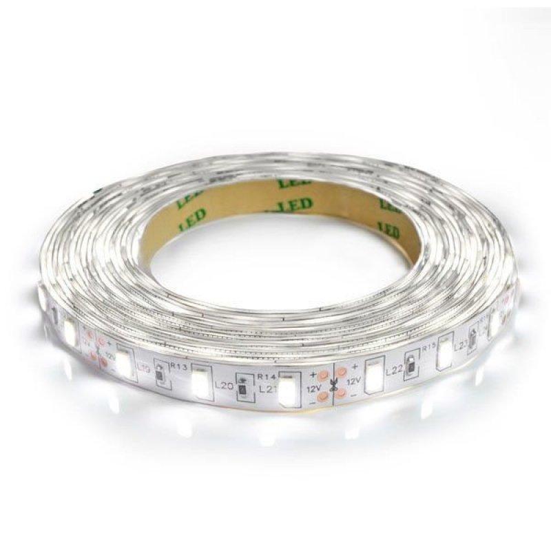 Светодиодная лента Professional BP-G2-5630-60-W-IP20-12V белый негерметичная