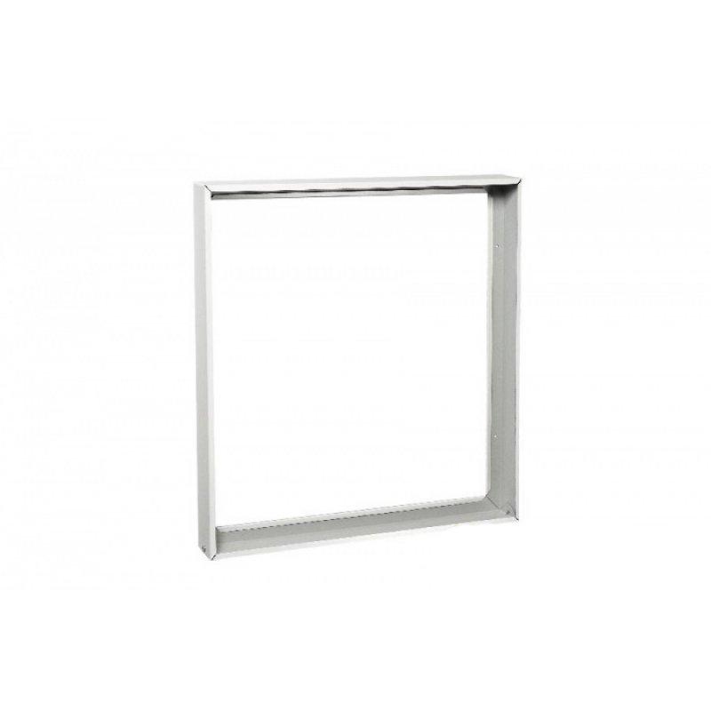 Рамка для светильника PANEL (595*595) металлическая