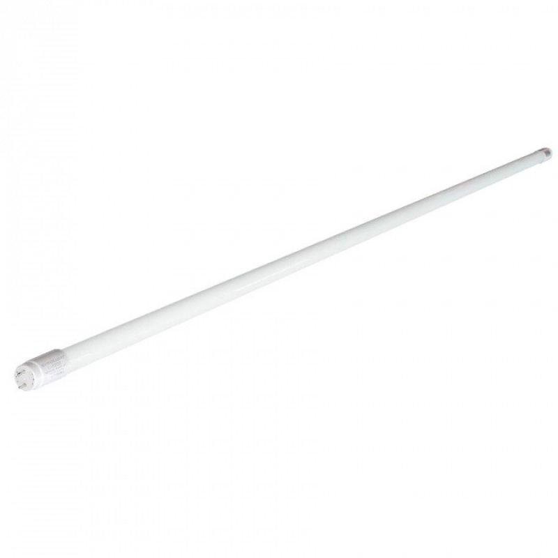 Светодиодная лампа EVROLIGHT L-1200 1400лм 4000K/6400K 18вт G13 T8 трубчатая