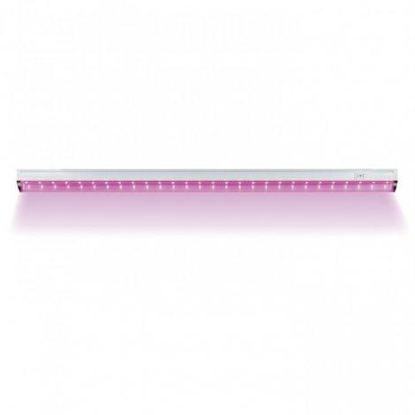 Линейный светодиодный светильник для растений Feron AL7000 8W