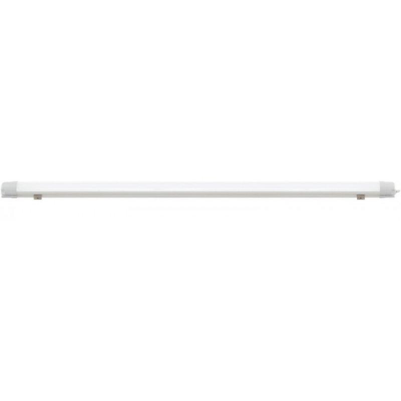 Светильник светодиодный HOROZ Electric NEHIR-45 6400K 45W