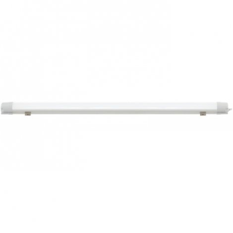 Светильник светодиодный HOROZ Electric NEHIR-36 6400K 36W