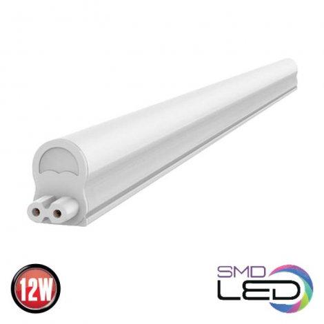 Светильник светодиодный линейный Horoz Electric OMEGA-12 12W 6400K