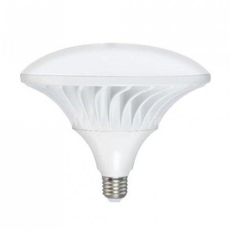 Светодиодная лампа промышленная Horoz Electric UFO PRO-50 50W 6400K E27