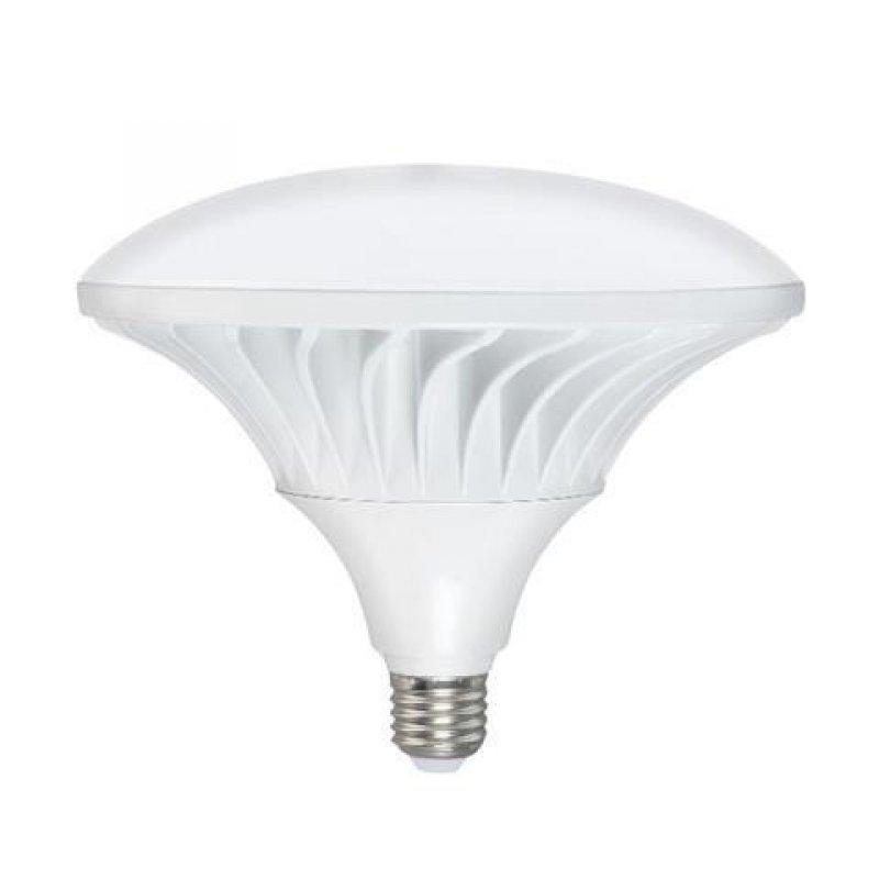 Светодиодная лампа промышленная Horoz Electric UFO PRO-70 70W 6400K E27