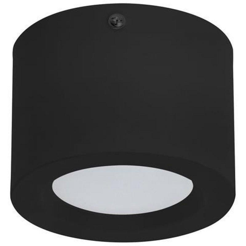 Светодиодный светильник Horo...