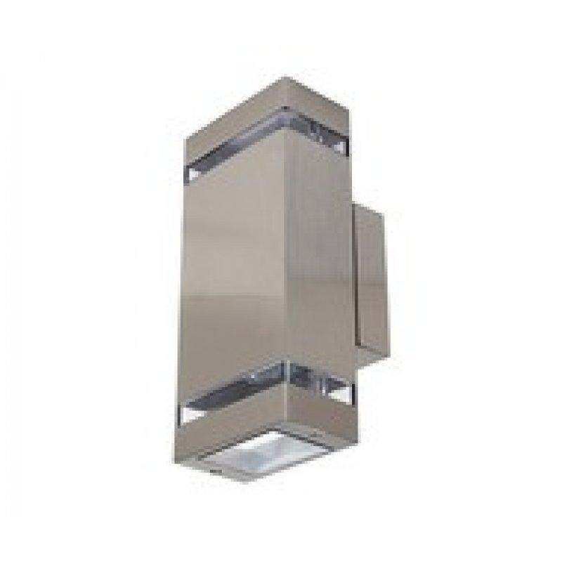 Светильник фасадный HOROZ Electric GARDENYA-2 35W 075 010 0002