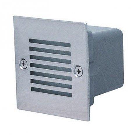 Светильник тротуарный HOROZ Electric GUMUS 0.9W 4100K 079-019-0001