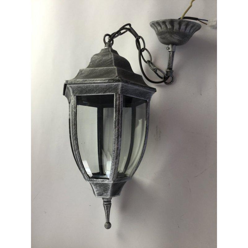 Светильник парковый подвесной Right hausen HN-19.3.03.8 60W