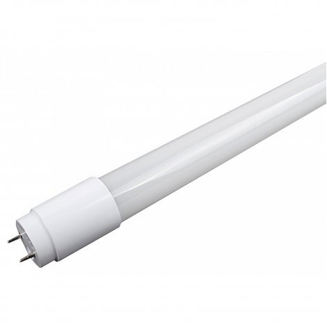 LED лампа HOROZ Electric LED-TUBE-60 9W 6400K T8G13