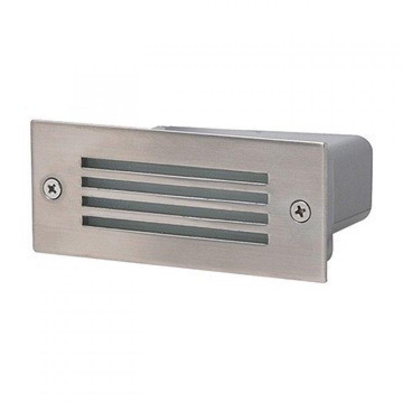Светильник тротуарный HOROZ Electric PERLE 1,2W 4100K 079-022-0002