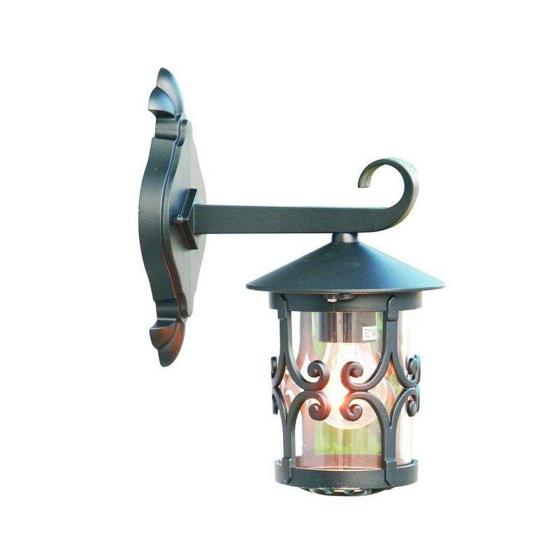 Светильник парковый Ultralight CORDOBA III 100W 1762