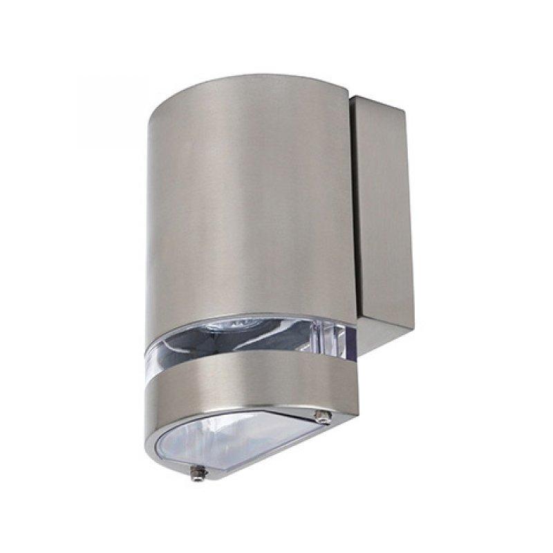 Светильник фасадный HOROZ Electric GARDENYA-3 35W 075 010 0003
