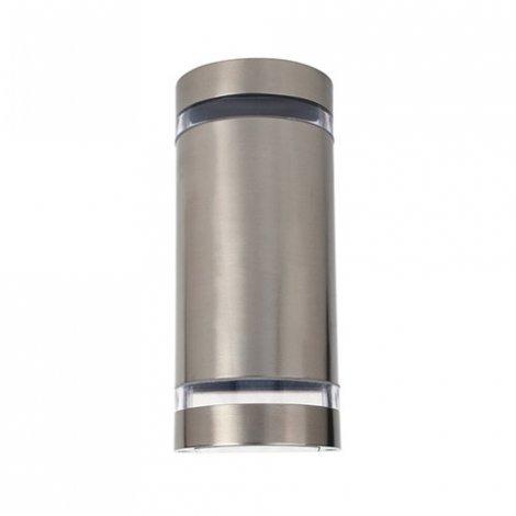 Светильник фасадный HOROZ Electric GARDENYA-4 35W 075 010 0004