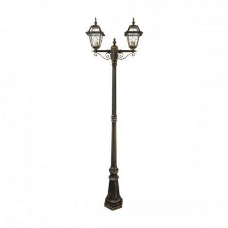 Светильник парковый Ultralight FARRO I 100W 21361AE/31361AE