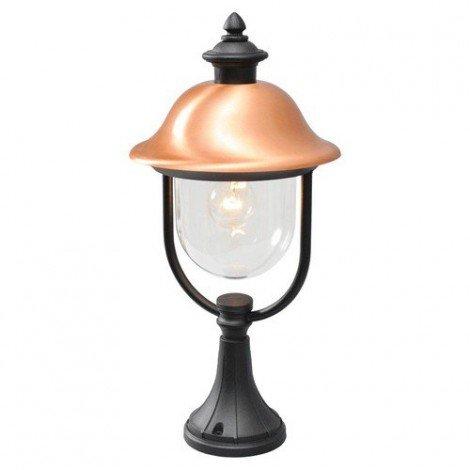 Светильник парковый напольный Ultralight VERONA II 100W 1039