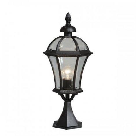 Светильник парковый  напольный Ultralight REAL II 100W 1504L